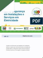 nr-10prominp-130316110832-phpapp01