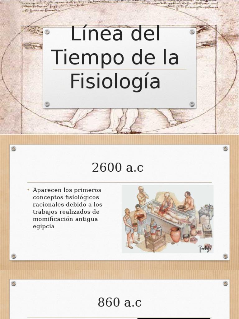 Encantador Maestría En Anatomía Y Fisiología En Línea Galería ...