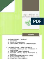 regimenes.pptx