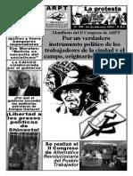 LaProtesta39oficio