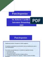 pancitopenias.ppt