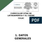Cvlav - Yaqueline Elizabeth Ureña Prado-cei