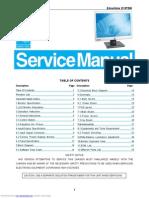 e19t5w__19_lcd_monitor Service Manual.pdf
