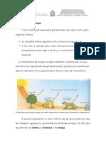 transferencia_de_energia-pratica1610.pdf