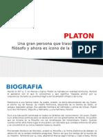 PLATON.pptx