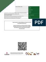 Buquet_Producción e Impacto de Las Ciencias Sociales America Latina