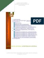 Guia de Manejo Hipertension Arterial