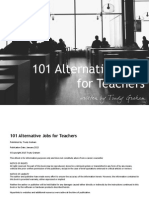 101-alternative-jobs-teachers