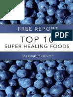 10+Super+Healing+Foods