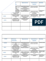 u. Didactica de 4º Matematica-PDF