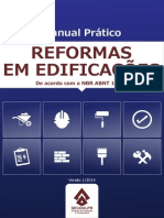 manualabnt16280[204]
