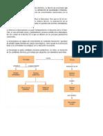 RECUPERACIÓN DE DISEÑO DE CIRCUITOS ELÉCTRICOS 1.doc