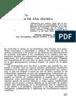 Dialé-2007-126 (1).pdf