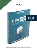 Redator-de-Sucesso-2.0