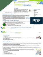 News 19-02-2015.pdf