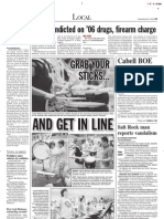 Local — The Herald-Dispatch, May 07, 2008