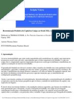 Reestruturacao_Produtiva_do_Capital_no_Campo.pdf