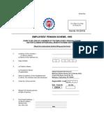 10c new.pdf