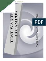Manual Wartegg 16 Campos.pdf