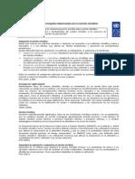 Glosario_de_términos.pdf