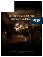 Lighting-Guidlines-05062011.pdf