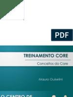 CONDICIONAMENTO-FÍSICO-2013-CORE