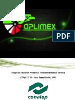 aplimex
