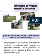 1.1_Conceptos_de_PCD