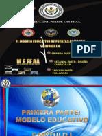 MEFFAA_2012