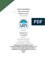 pembuatan_CuSO4_huda-libre.pdf