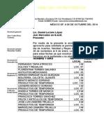 MERCADO136PROVIDENCIA.docx