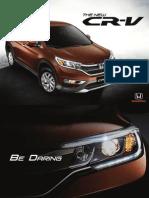 CR v 2014 Brochure