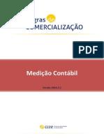 02 - Medição Contábil 2014.2.1
