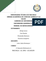 manual BIOSEGURIDAD.docx