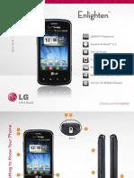 VS700_MINI Manual.pdf