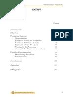 54584131-Informe-Nº-5-Quimica-General-A2.pdf