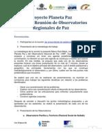 ONP-RELATORÍA-OBSERVATORIOS-29-11-10 (3)