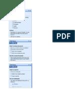mail merge step.docx