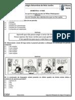 2     exercicio p. composto.pdf