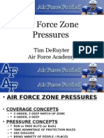 2009 Glazier Zone Pressures Old Power Point Hs Coaches[1]
