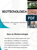 biotec.pptx