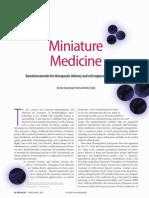 nanomedicine.pdf