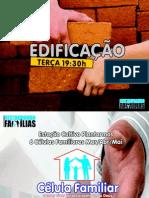 DICAS PARA OS LIDERES DE CÉLULAS.pptx