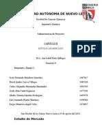 E1-T1-ADMONPROY-Resumen Cap. II Estudio de mercado.doc