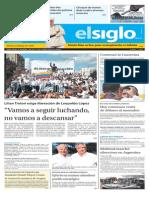 Edicion Impresa 19-02-2015