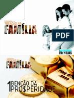 7 BENÇÃOS NA FAMÍLIA.pptx