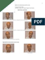 Ejercicios Parkinson