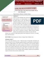 article_wjpr_1398836418