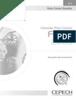 FS3.pdf