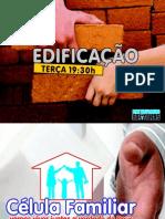 DICAS PARA O CULTIVO DE NOVAS CÉLULAS FAMILIARES.pptx